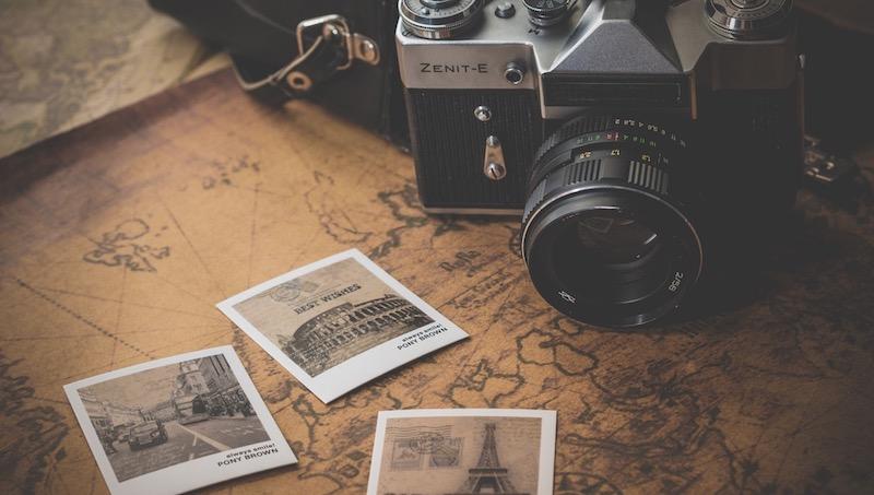 koleksi gambar semasa bercuti untuk penulisan