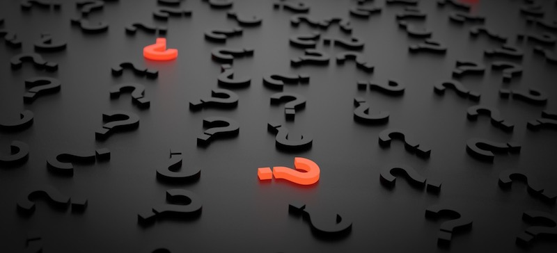 mencari penyelesaian atau menulis cadangan