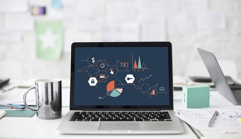 pemasaran menggunakan artikel di blog yang berkesan