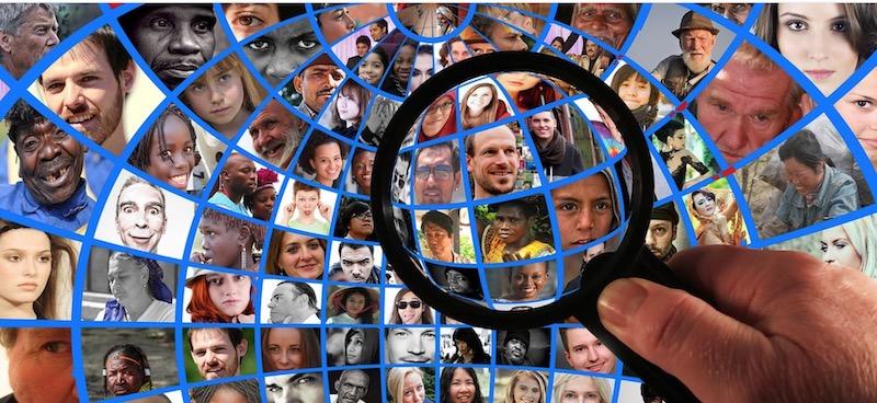 mengenalpasti kelompok sasaran dalam pemasaran