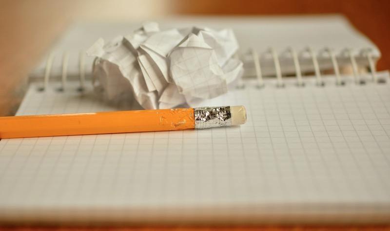 idea orang lain sebagai penulisan diri sendiri
