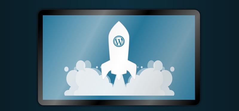 menguruskan wordpress dengan cara yang lebih baik