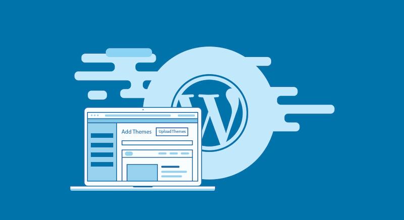 apa yang anda perlu tahu mengenai wordpress