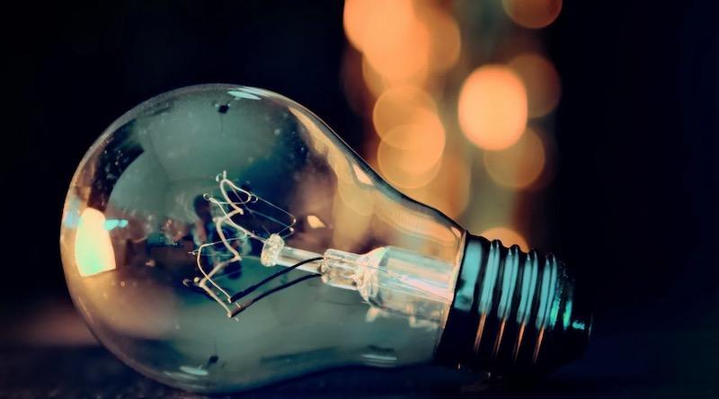 menjana idea dengan mudah dalam penulisan artikel