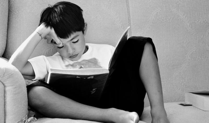 menulis untuk pemahaman pembaca